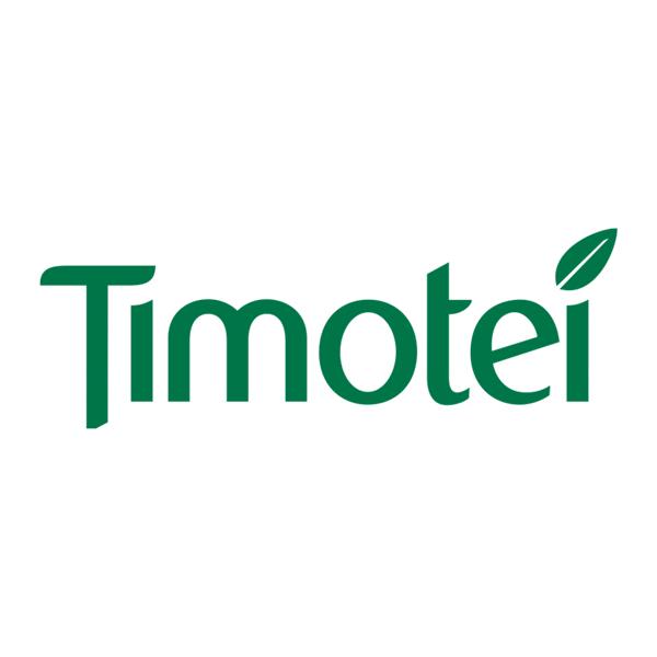 Timotei