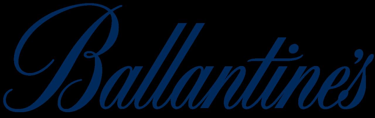 Ballantine's