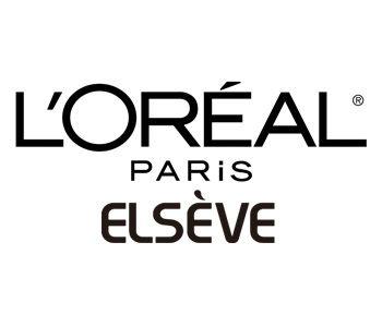 L'Oréal Paris Elséve