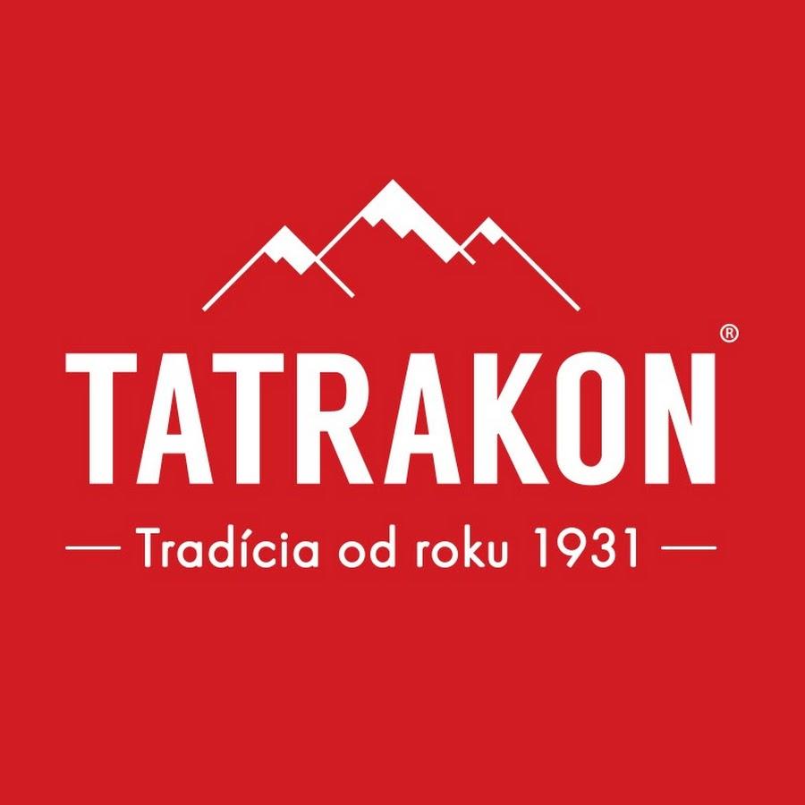 Tatrakon