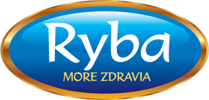 Ryba More Zdravia