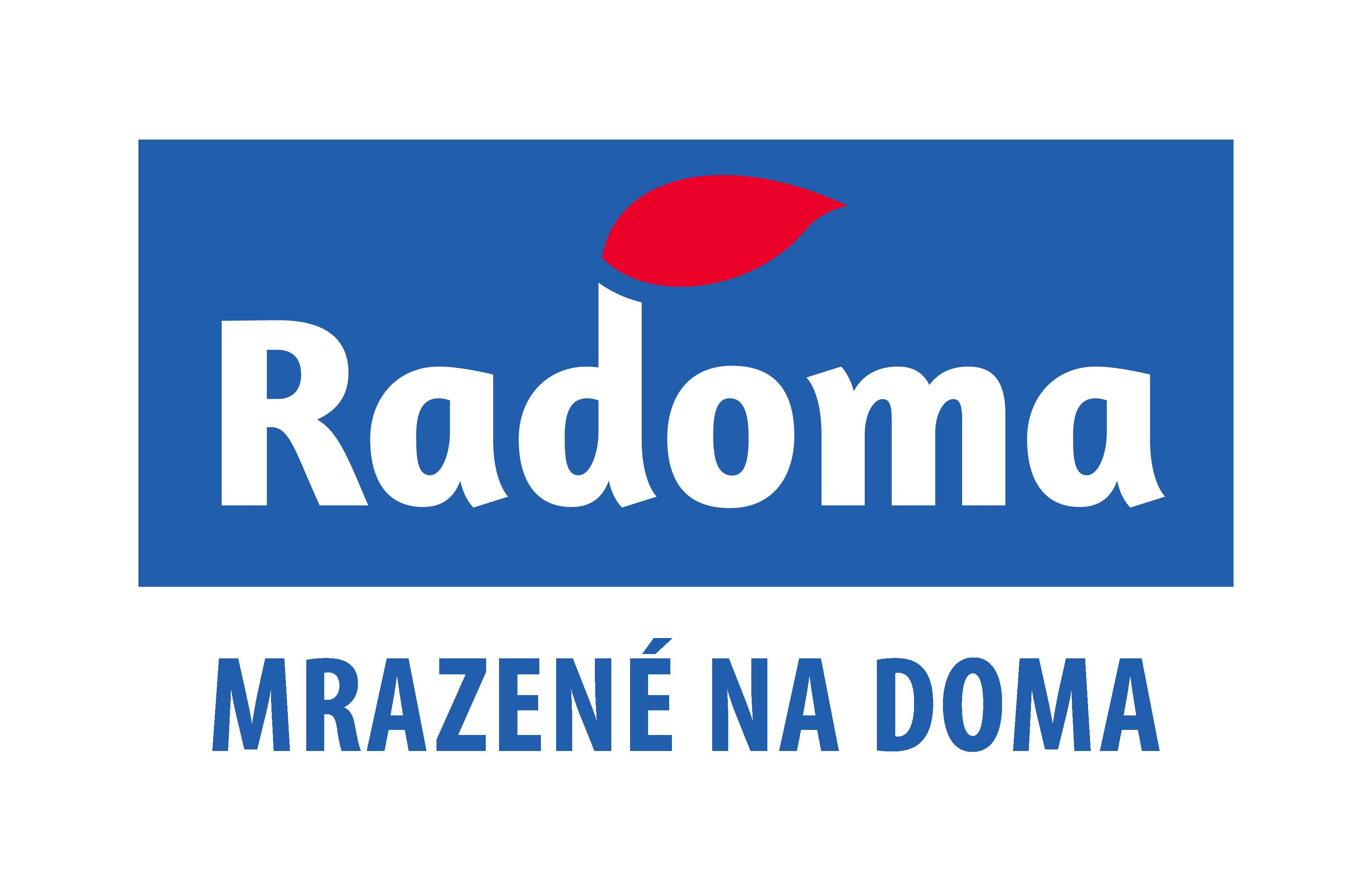 Radoma