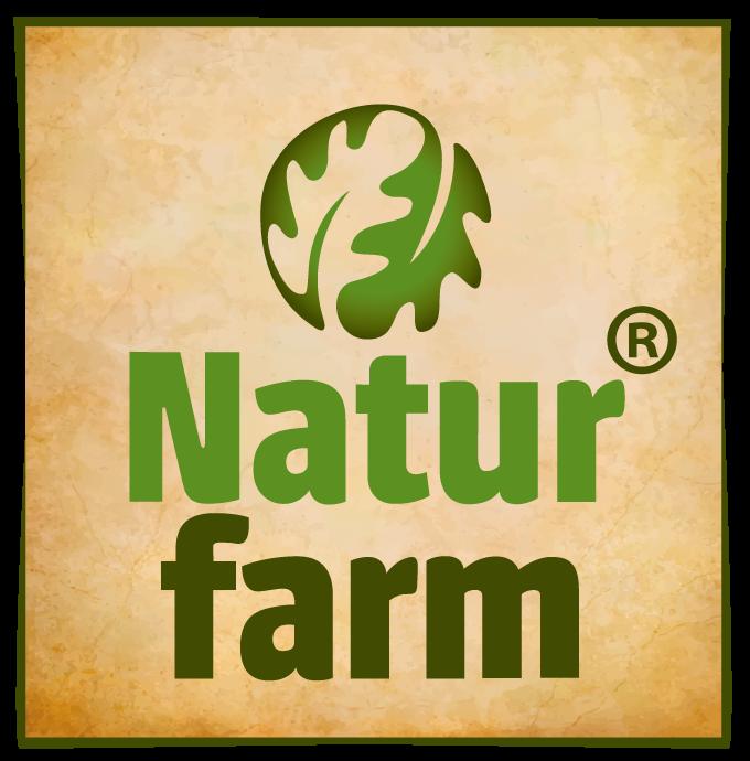 Natur Farm