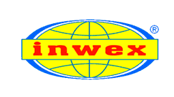 Inwex