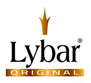 Lybar Original