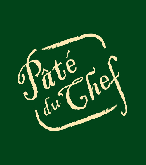 Paté Du Chef