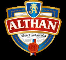 Althan