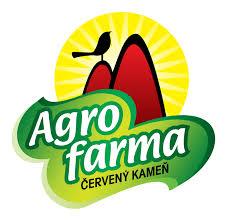 Agro Farma