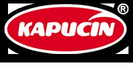 Kapucín