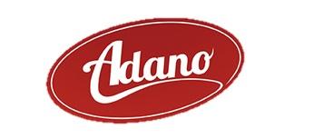 Adano