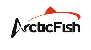 Artic fish