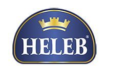 HELEB