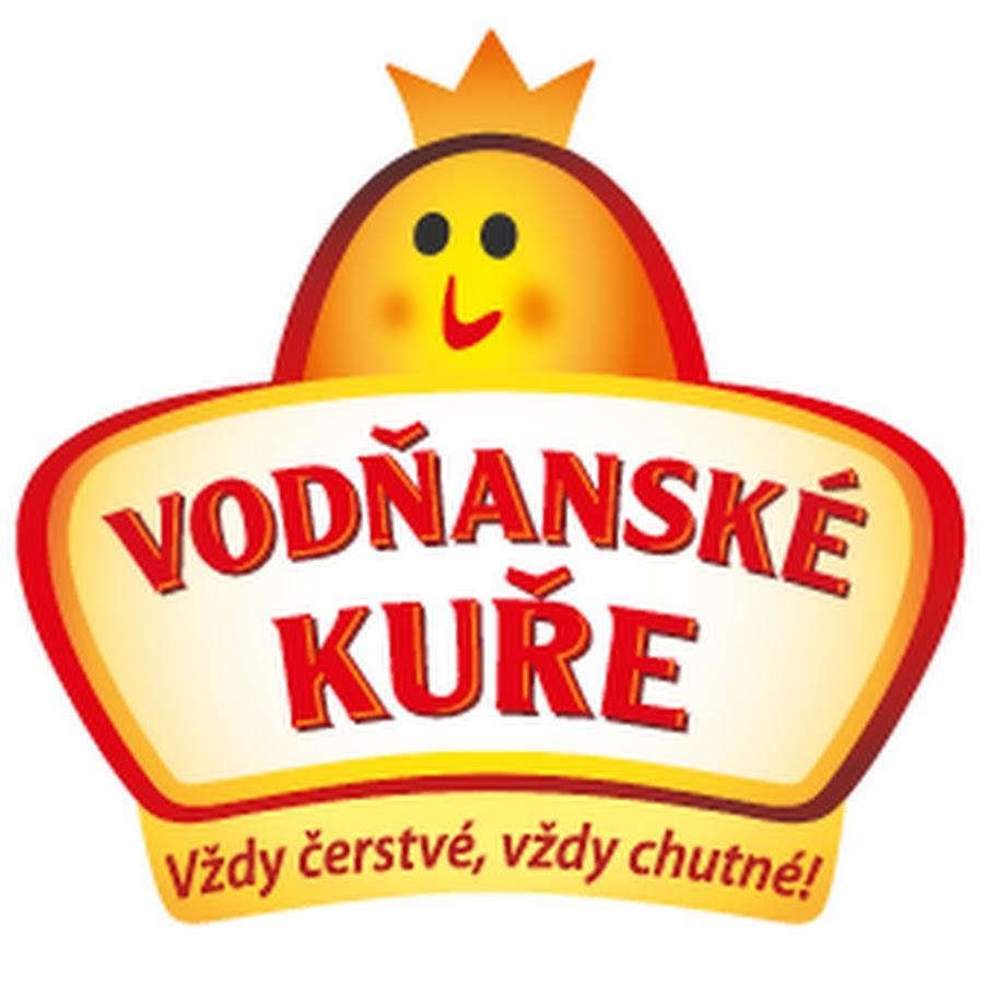 Vodňanské Kuře