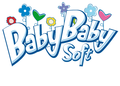 BabyBaby Soft