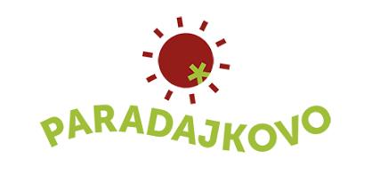 PARADAJKOVO