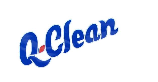Q Clean