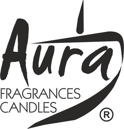Aura fragrances candles