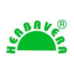 HERBAVERA