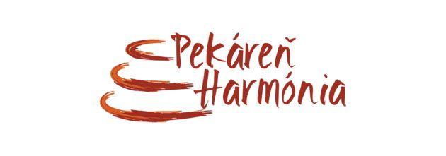 Pekáreň Harmónia