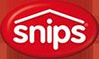 snips