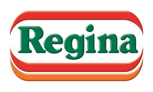 Regina PL