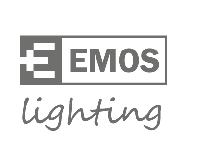 Emos Lighting