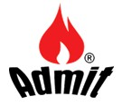 Admit