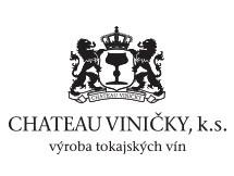 Chateau Viničky