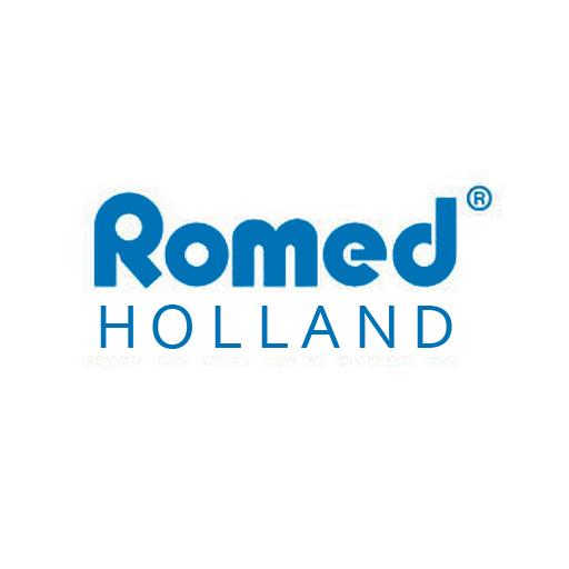 Romed Holland