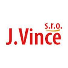 J.Vince