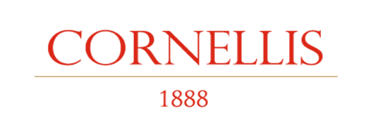 CORNELLIS