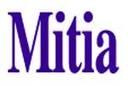 Mitia