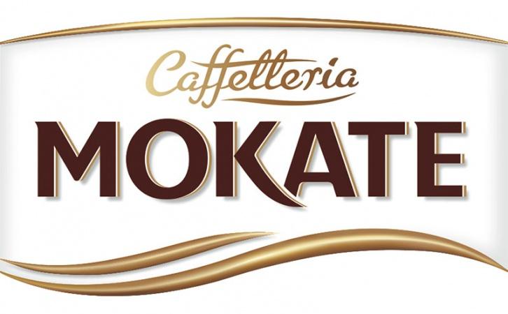 Caffetterie Mokate