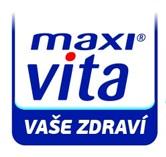MaxiVita Vaše Zdraví