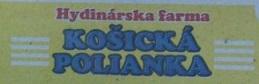 Hydinárska farma Košická Polianka