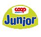 COOP Jednota Junior