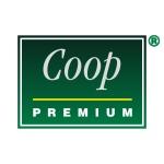 COOP Premium