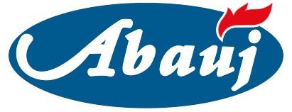 Abaúj