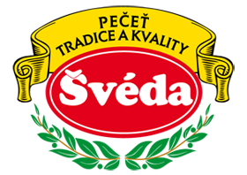 Švéda
