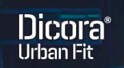 Dicora Urban Fit