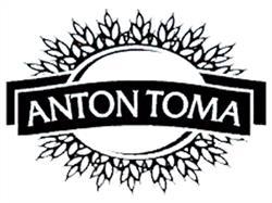 Anton Toma