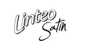Linteo Satin