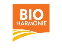 Bio Harmonie