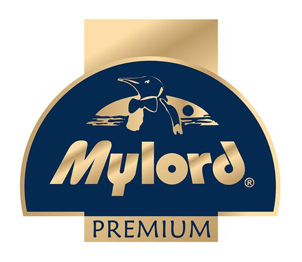 Mylord Premium