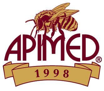 APIMED