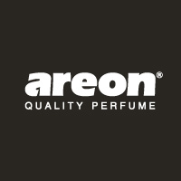 areon