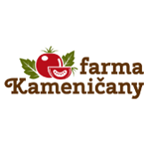 Farma Kameničany