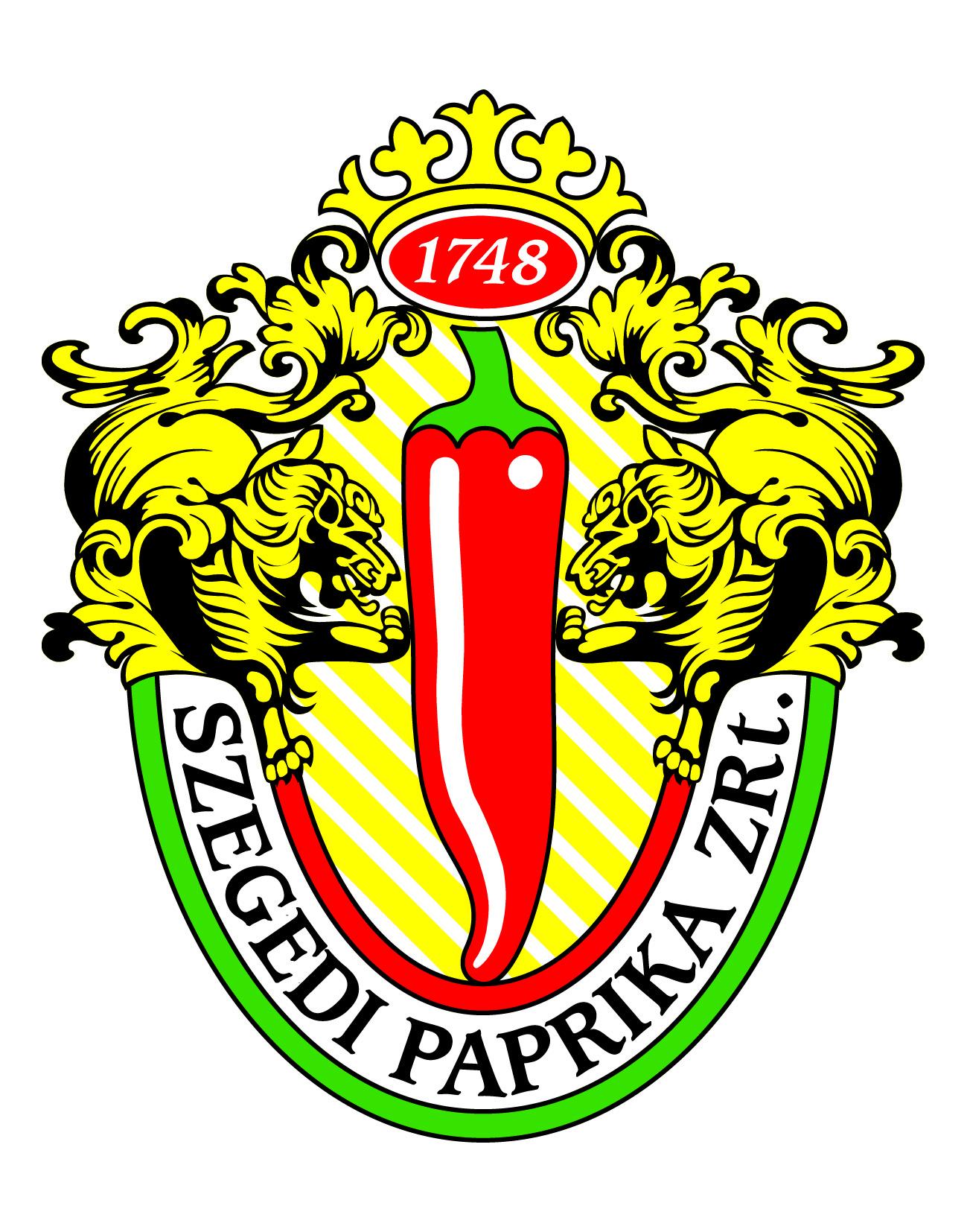 Szegedi