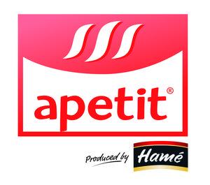 Apetit