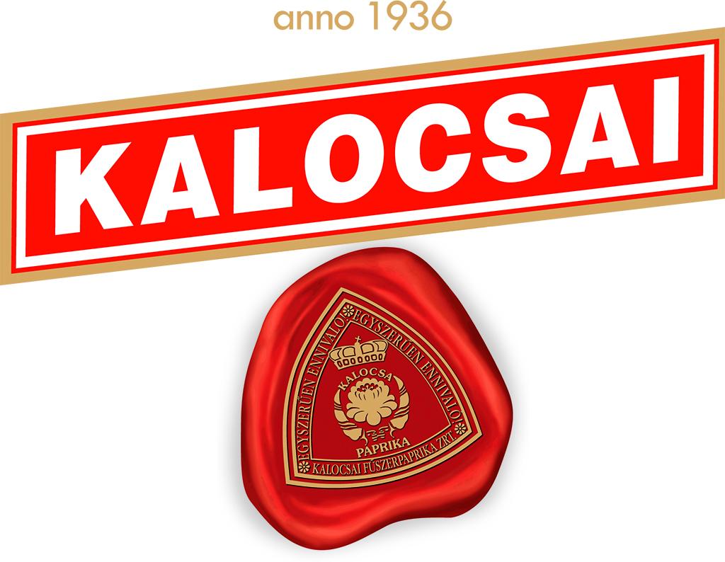 Kalocsa